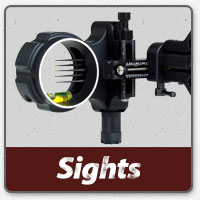 Product category - Sights
